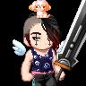 Murpheh's avatar