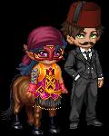 BarnOwl6-5's avatar