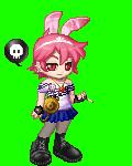 GD-Tan's avatar
