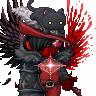 nayach's avatar