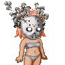 Salin Akui's avatar