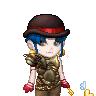 LemonGravy's avatar