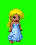 dum_aussie_blonde's avatar