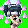 Frozen MoonLite's avatar