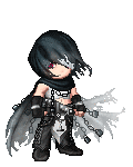 Zexion Volma's avatar