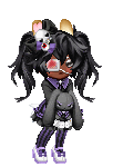 Chokoreeto Bunny