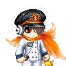 Hatsukoi07's avatar