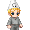 Ebony Kirigashi's avatar