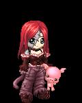 Rock Tumbler's avatar