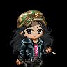 Trista Firecat's avatar