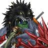 Vamperic Alucard 777's avatar