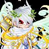 Espada Zero's avatar