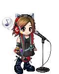Chill-Lil's avatar