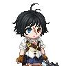 LadyxDMC's avatar