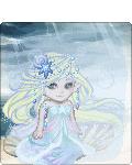 Sapyre's avatar
