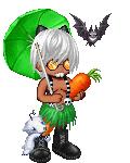 Pancake Kneecaps's avatar