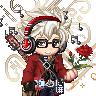 CrazyNinjaFox's avatar