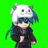 StevenWolfsbane's avatar