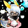 .Kitten.Bomb.'s avatar