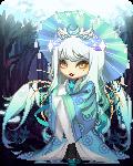 terradi's avatar