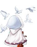 Tzunemi's avatar