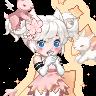[Nameless_Anami]'s avatar