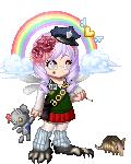 pupaphobia's avatar