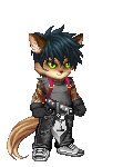 xXLordLycanXx's avatar