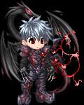Pepper_Snake's avatar