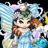 andiemaeve's avatar
