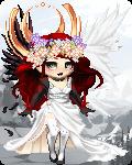 SioSilo's avatar