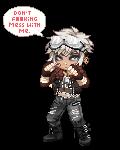 Crafty Demon Jonex