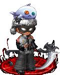 crazyone_156's avatar