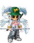 Chatterbox Jesus's avatar