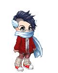 Mink Biscuit's avatar