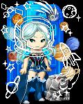 TARDIS Traveler's avatar