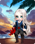 Ra Ra Rumpleteaser's avatar