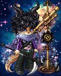 Hoffchan's avatar
