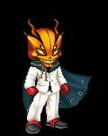 Samxixix's avatar