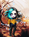 Mechanical Requiem's avatar