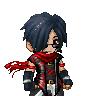 X_Parkour_X's avatar