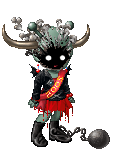 xSerenissimox's avatar