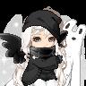 iiKokoro-chii's avatar