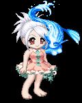 Lil Vampire Karin