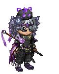 II Madam II's avatar