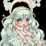 ellesmarie's avatar