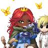 Krzi's avatar