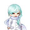 Zesty Zing's avatar