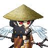 Yuko Takana's avatar