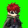 DNAzn's avatar